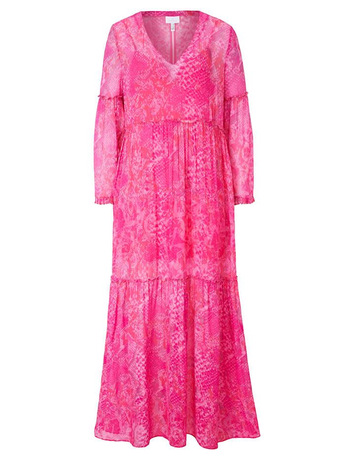 SPORTALM Kleid, Pink