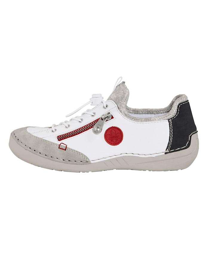 Kengät – pikanyöritys