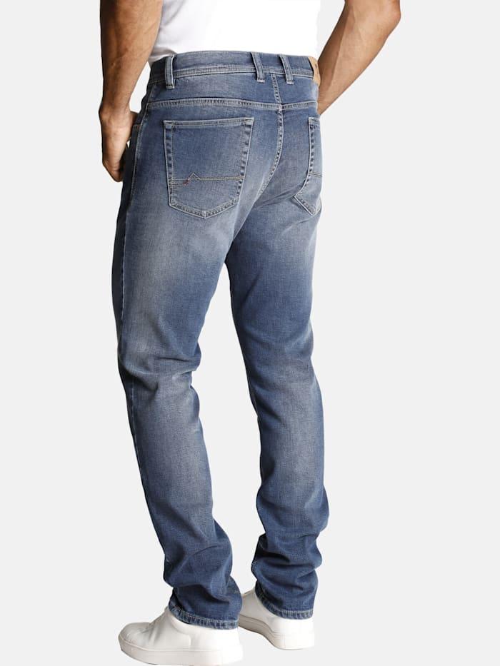 Jeans WALLNER