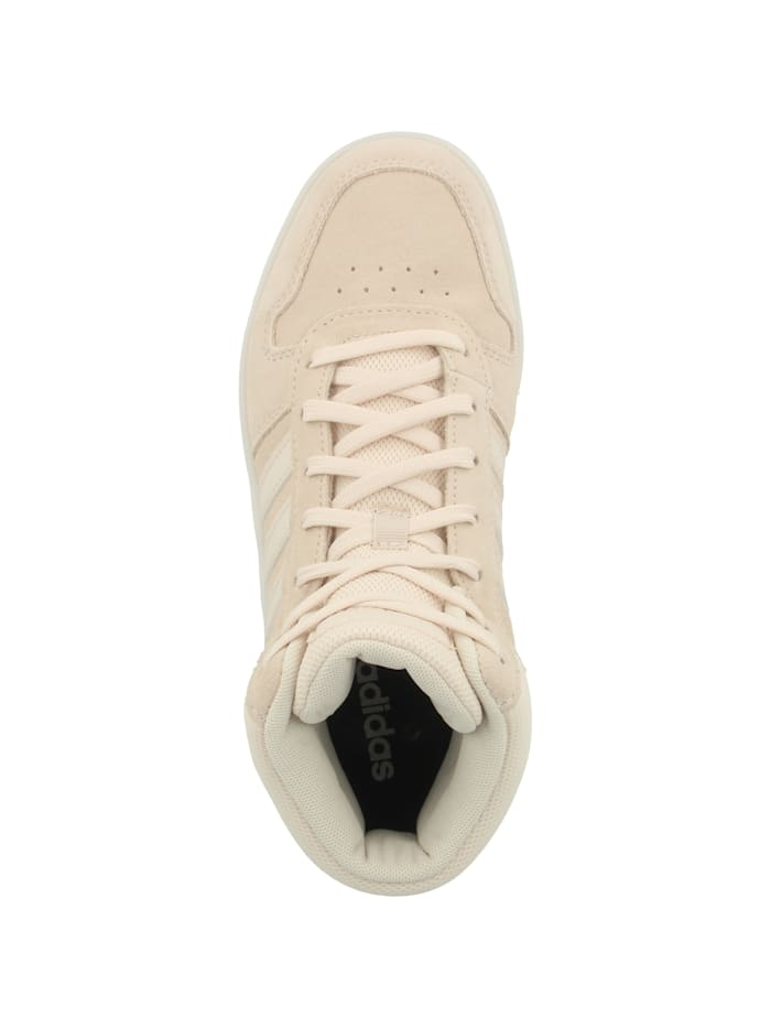 Sneaker mid Hoops 2.0 Mid W
