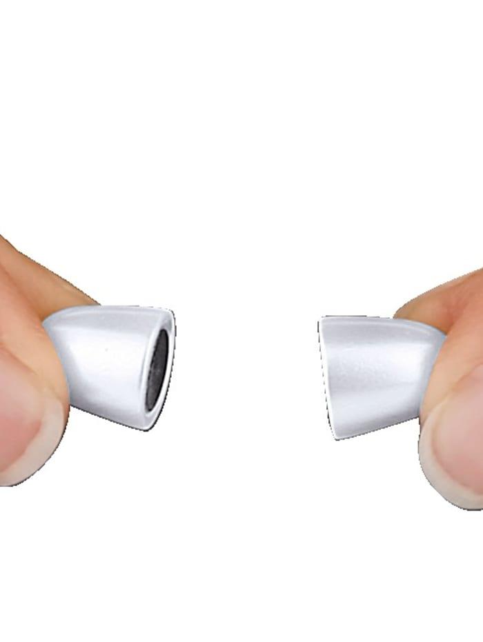2tlg. Schmuck-Set für Kettenverlängerung