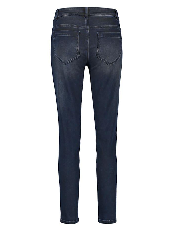 Jeans Skinny TS