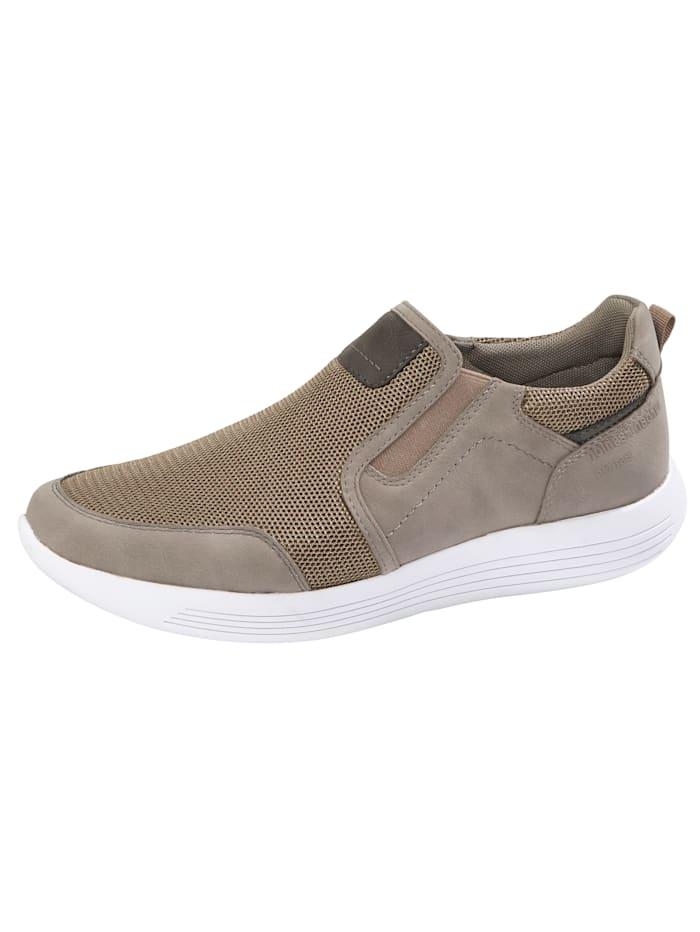 Ultrakevyet kengät