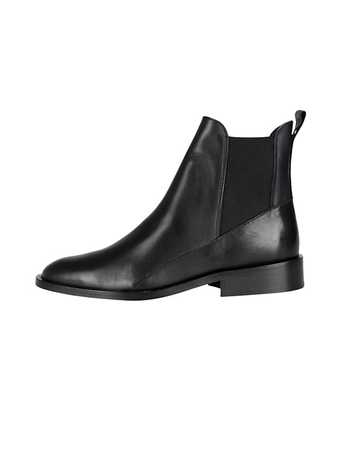 Chelsea-Boots Chelsea-Boots