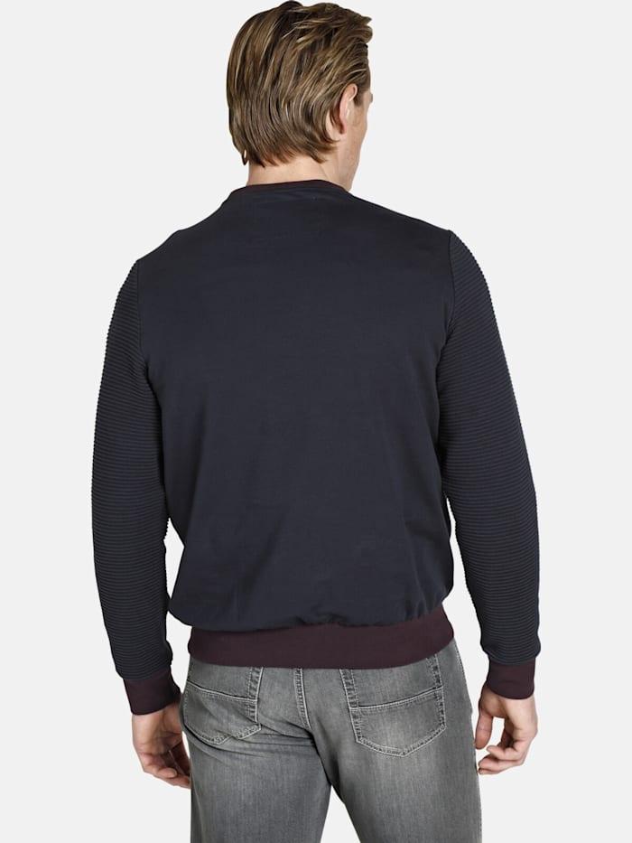 Sweatshirt DUKE IDRIS
