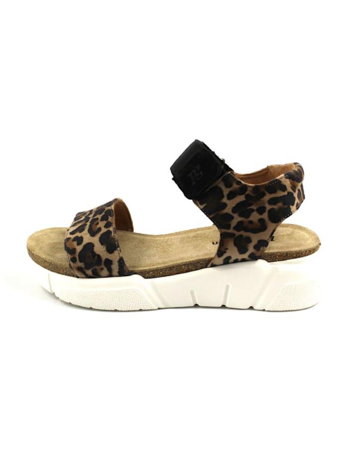 Sandale von Paul Green