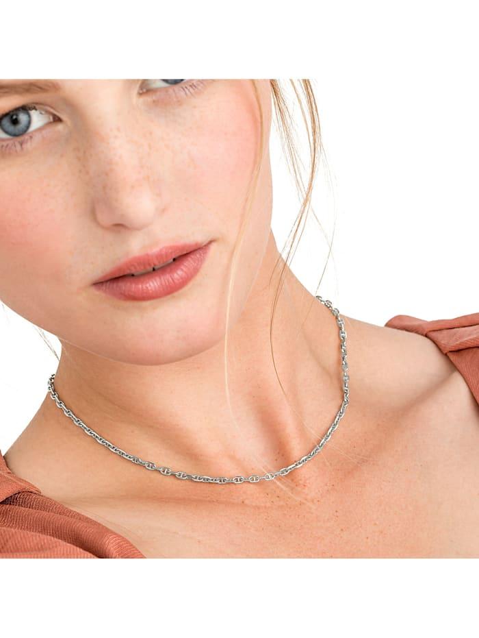 Noelani Damen-Kette 925er Silber