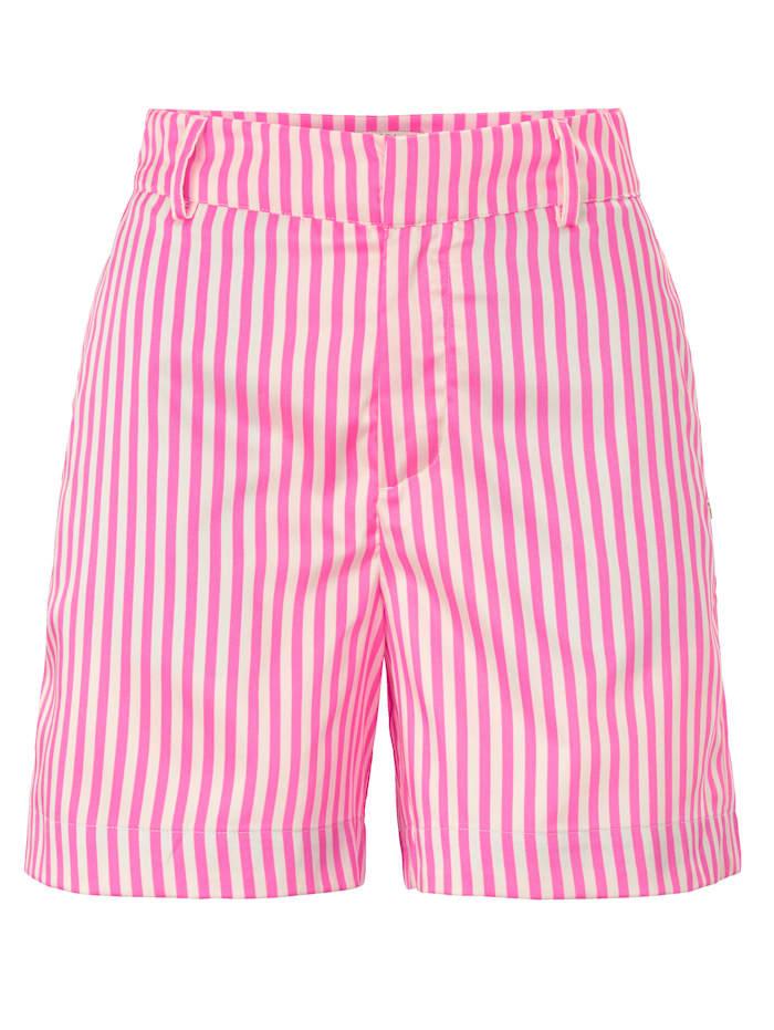 SCOTCH & SODA Shorts, Pink