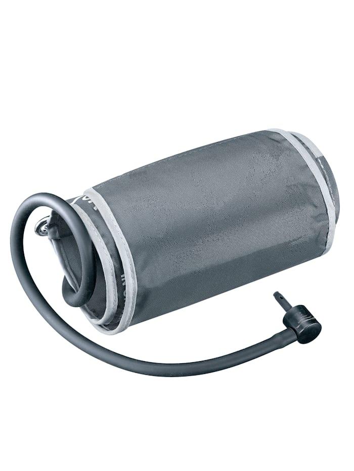 BM 35 tlakoměr na rameno s plněautomatickou funkcí