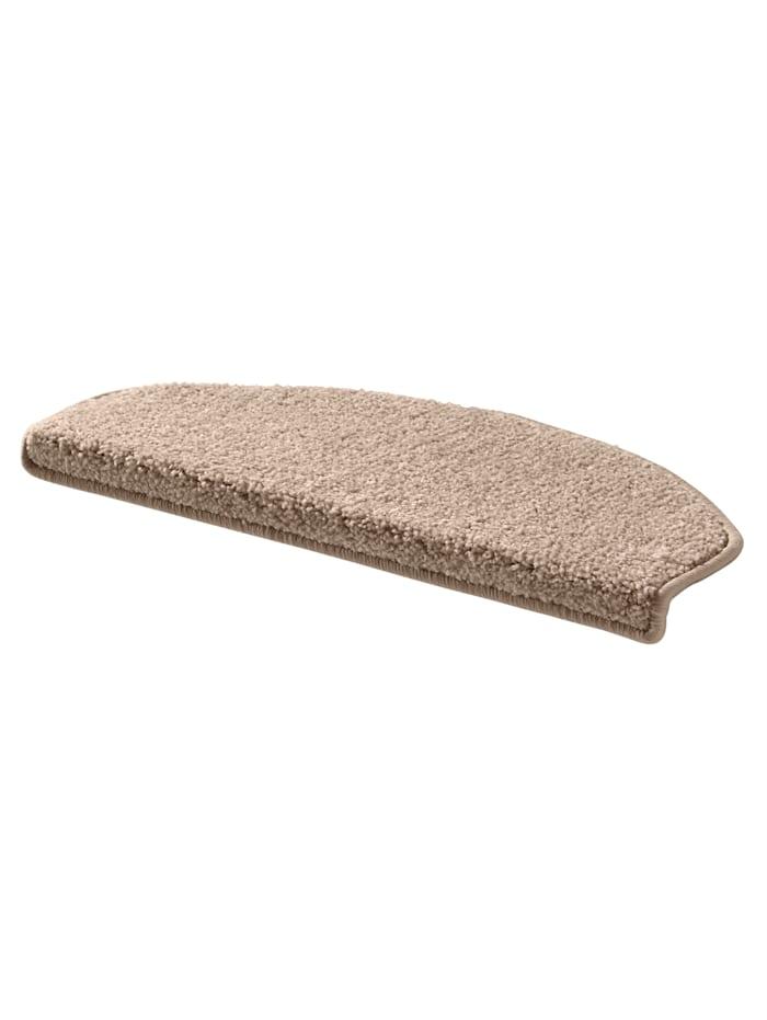 Stufenmatten 'Emil'