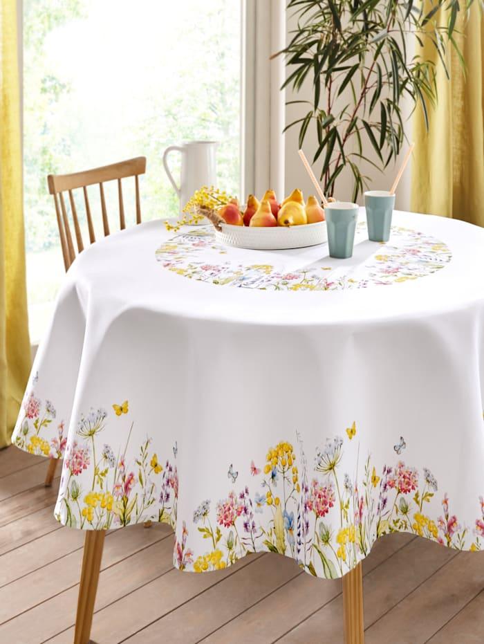 Tischwäsche 'Frida'