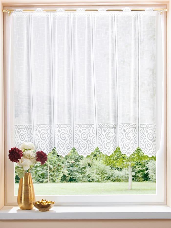 Fensterprogramm 'Stina'