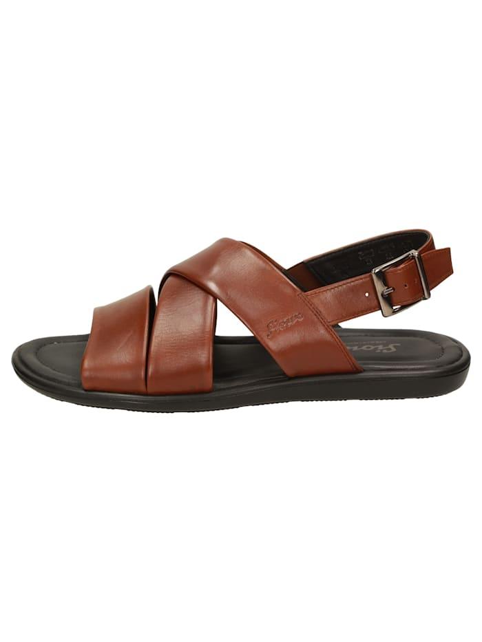 Sandale Mirtas