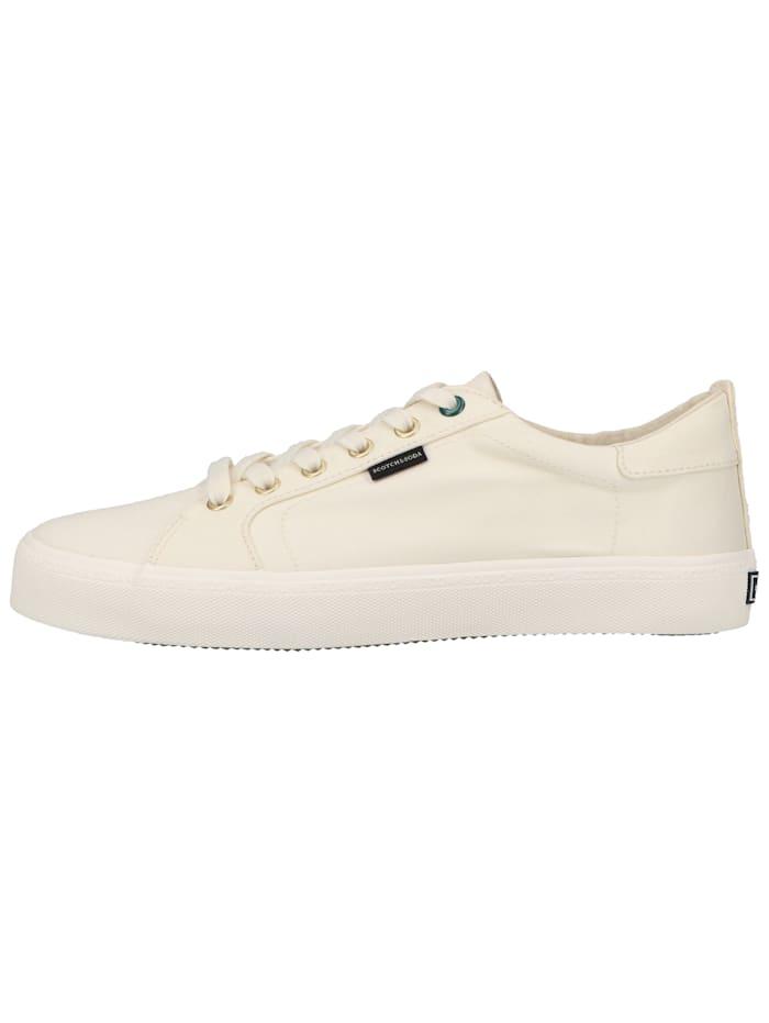 SCOTCH & SODA Sneaker