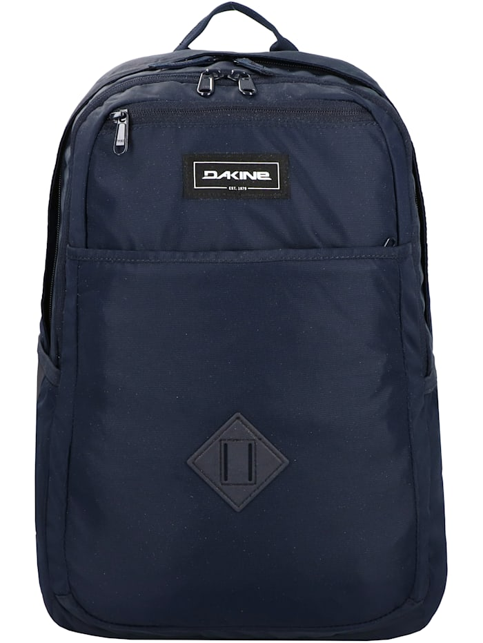Dakine Essentials Pack 25L Rucksack 46 cm Laptopfach, night sky oxford