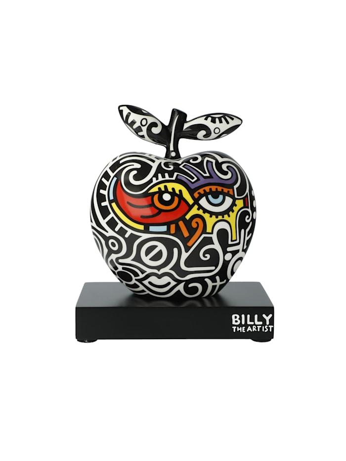 Goebel Goebel Figur Billy the Artist - Bright Eyes, Bunt