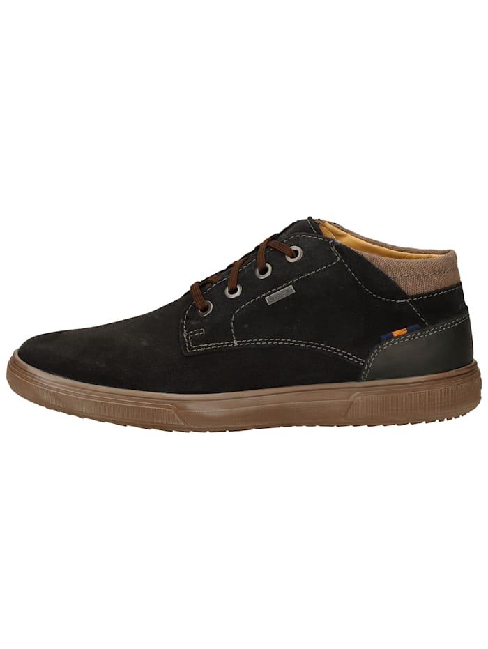 Fretz Men Sneaker Fretz Men Sneaker