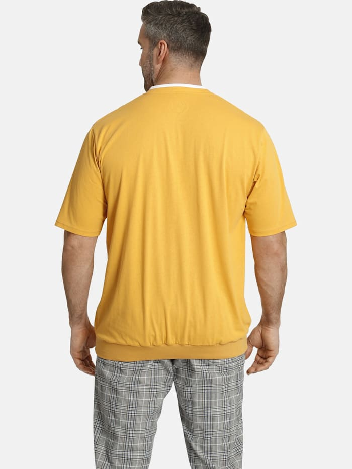 Charles Colby T-Shirt EARL TARELL