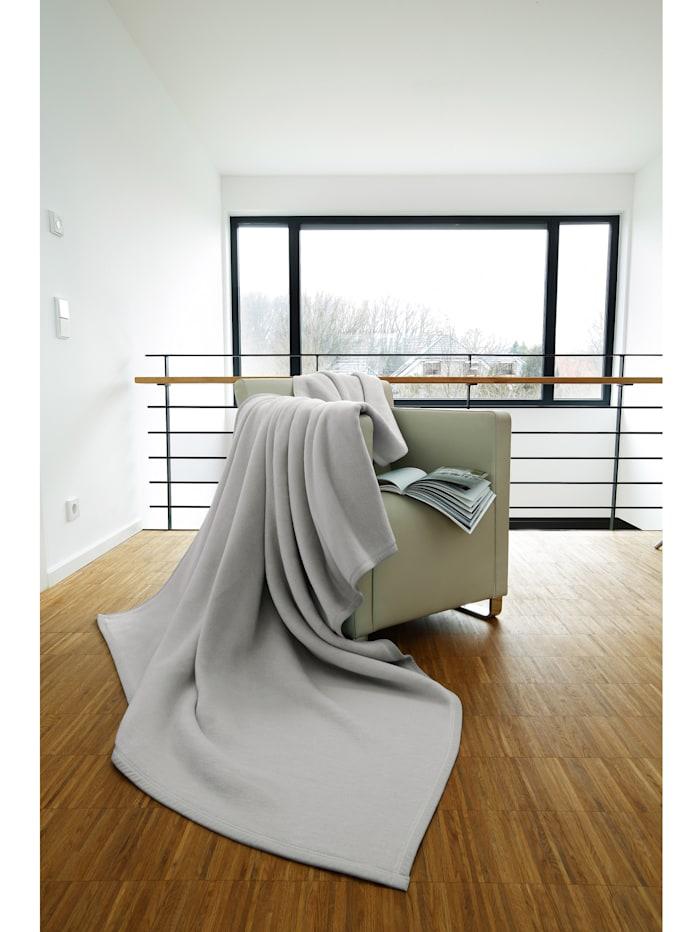 Plaid Uno cotton
