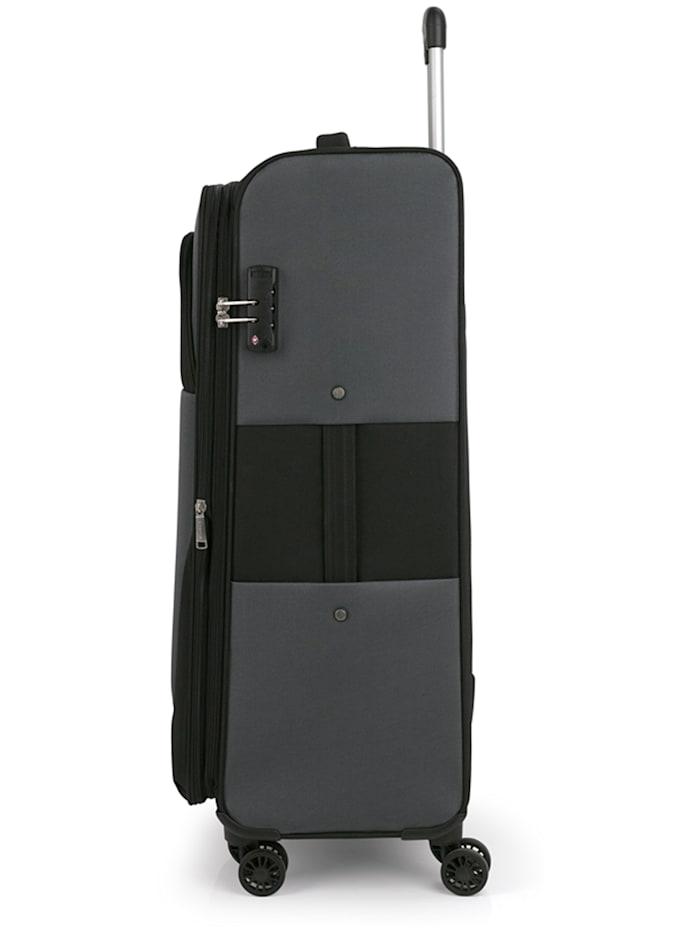 Sky 4-Rollen Trolley 80 cm