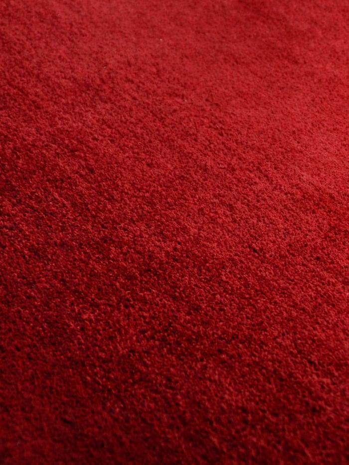Teppich Hula