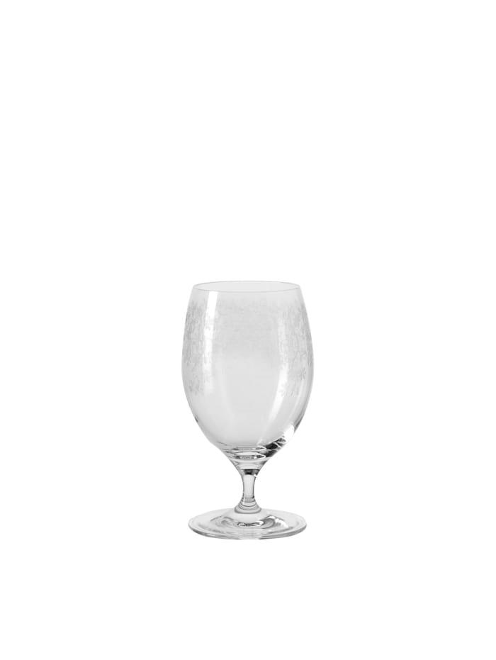 Wasserglas 6er-Set Chateau