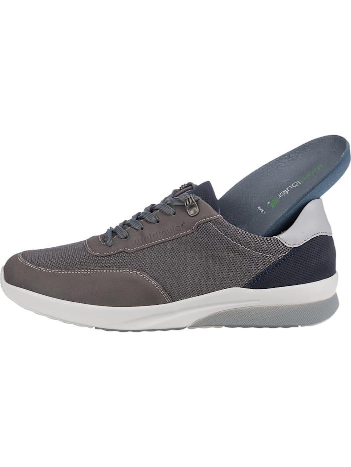 K-fabian Sneakers Low
