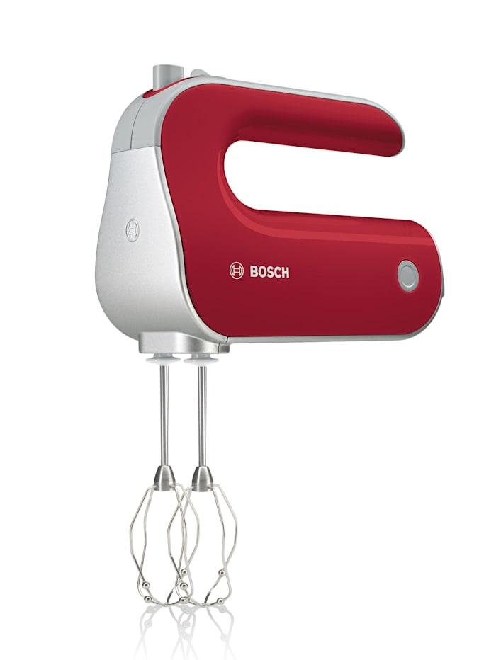 Bosch Bosch Handrührer MFQ40303, rot