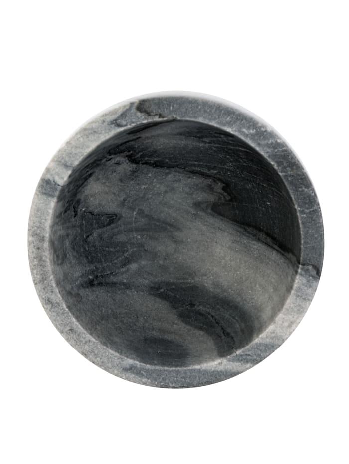 Marmorschale