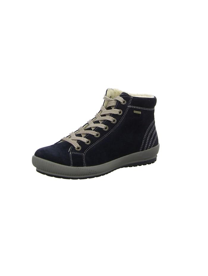 Legero Sneaker Sneaker, blau