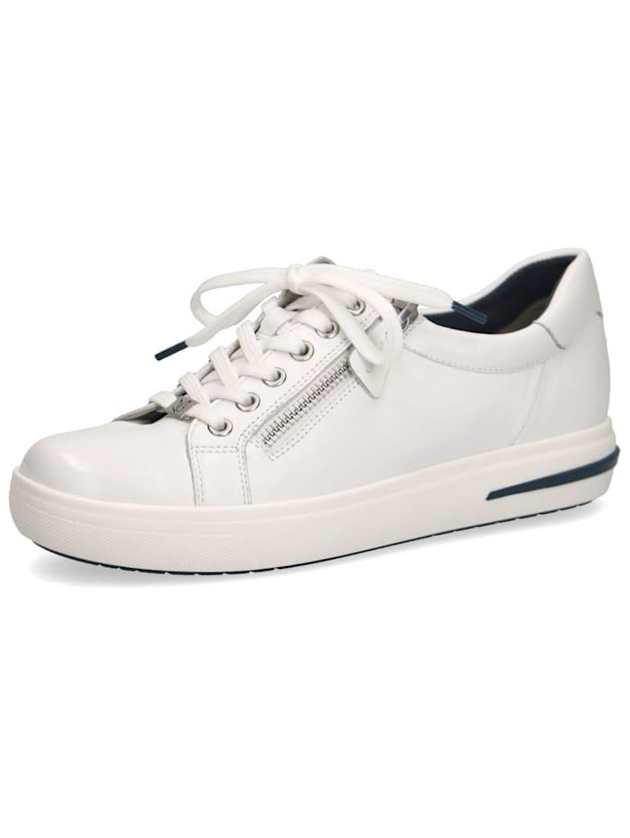 Caprice Caprice Sneaker, Weiß