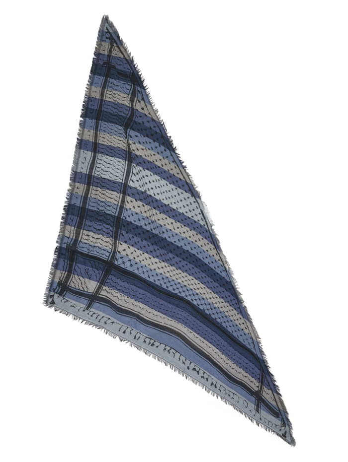 Dreieckstuch