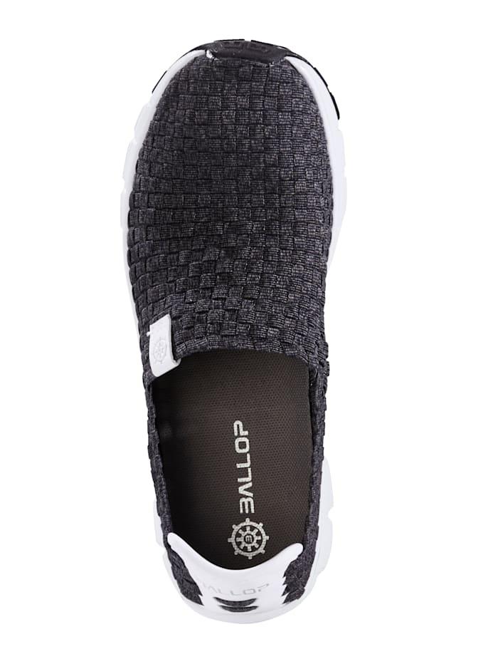 BALLOP® Sneaker Aloha