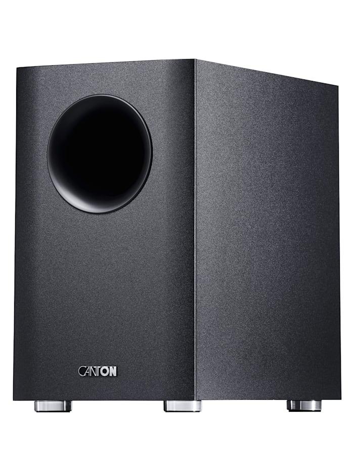 Lautsprecher AS 2020 SC