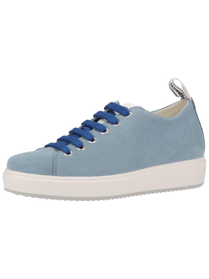 IGI&CO IGI&CO Sneaker, Blau