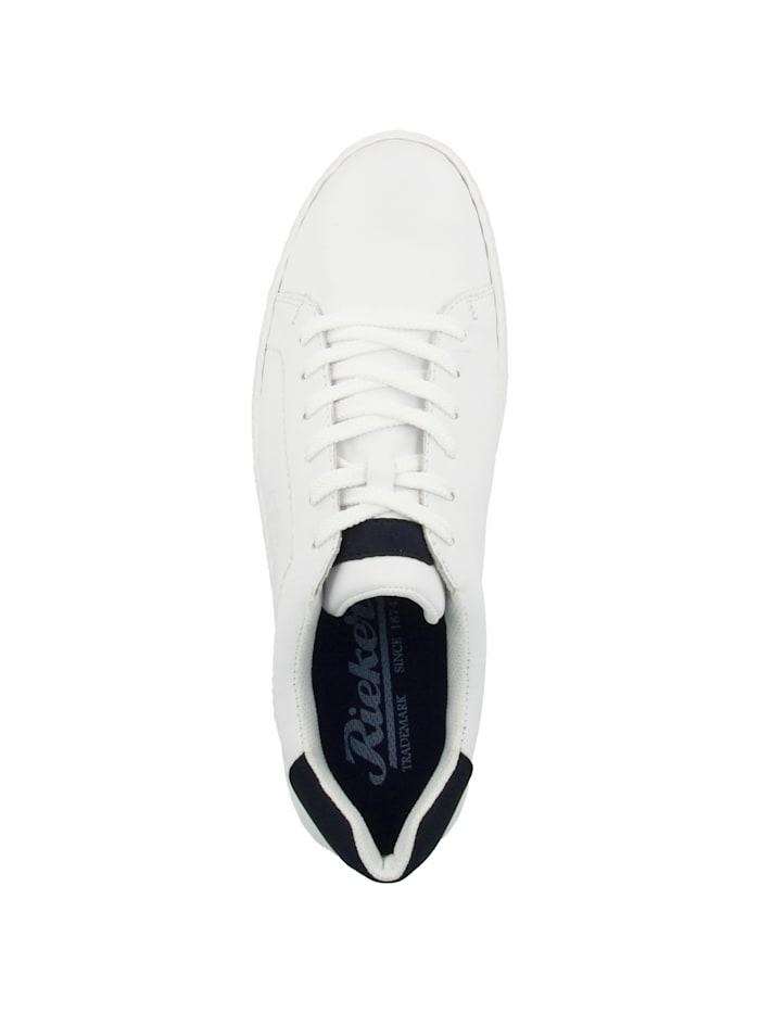 Sneaker low B6030
