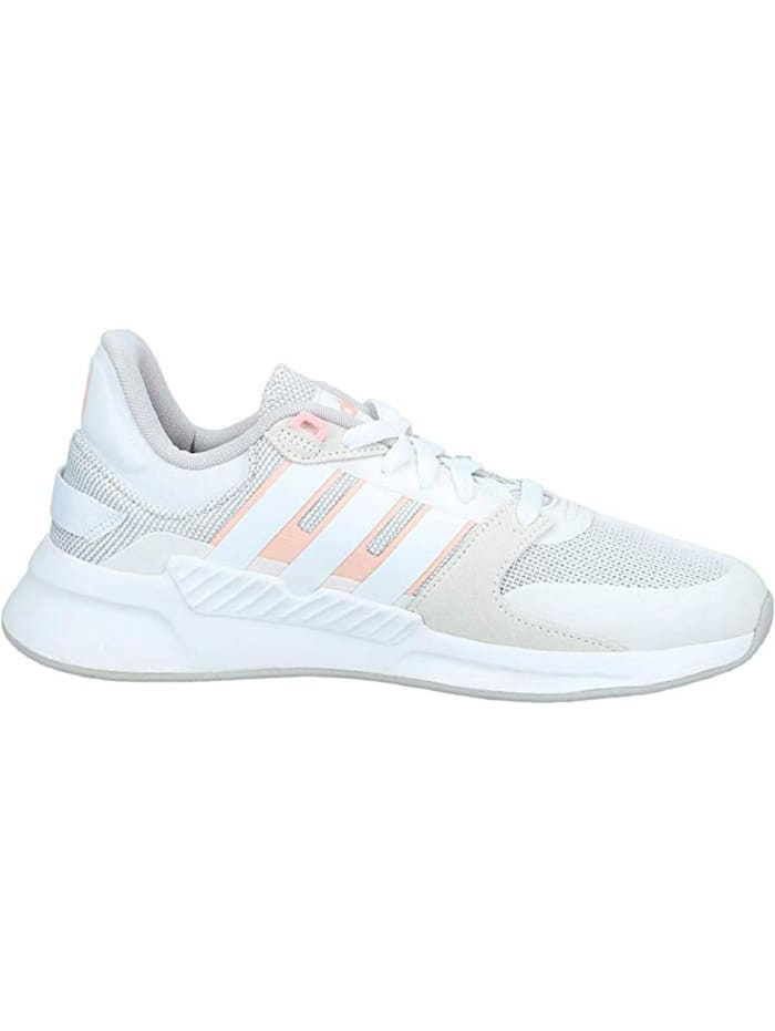adidas Laufschuh Run90s