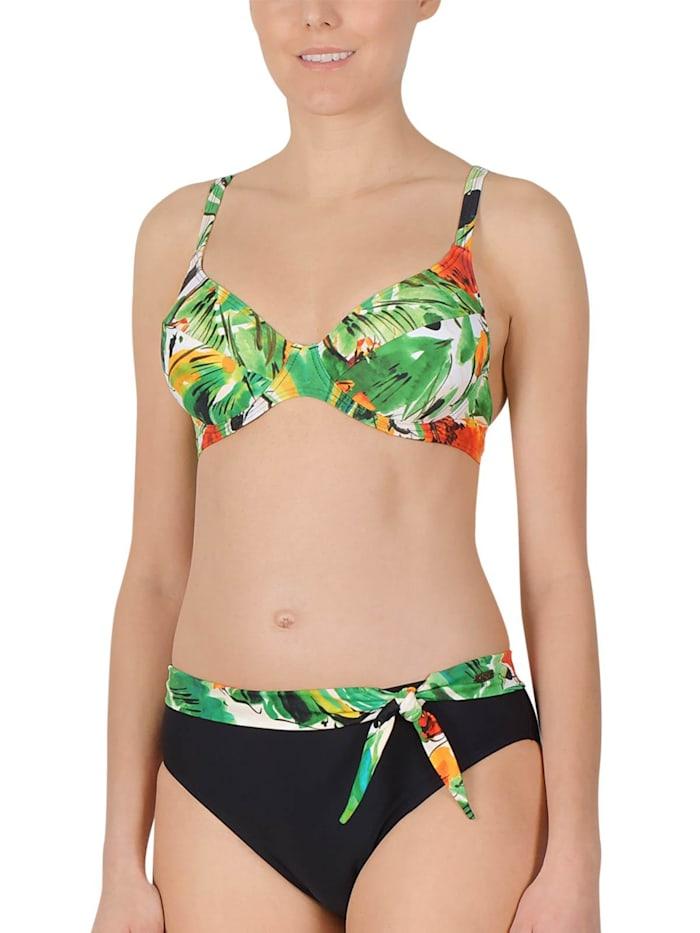 Damen Bügel Bikini