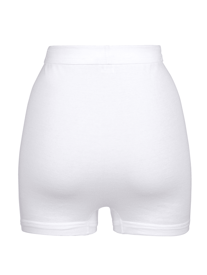Pážecí kalhotky 4 kusy