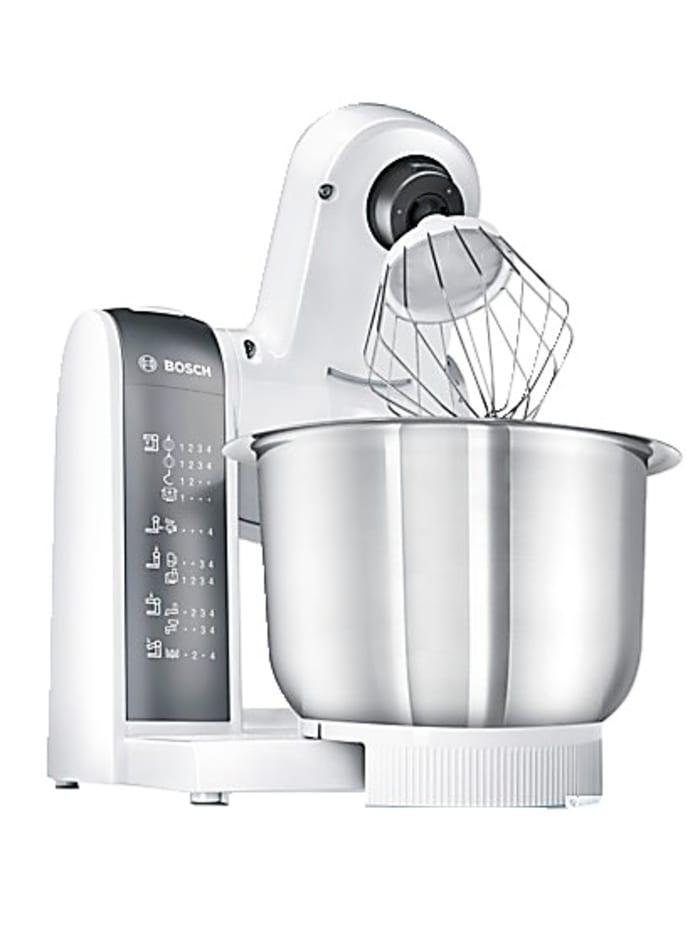 Bosch Robot de cuisine, blanc