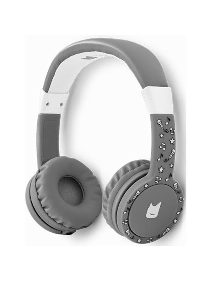 Kopfhörer Tonie-Lauscher Anthrazit