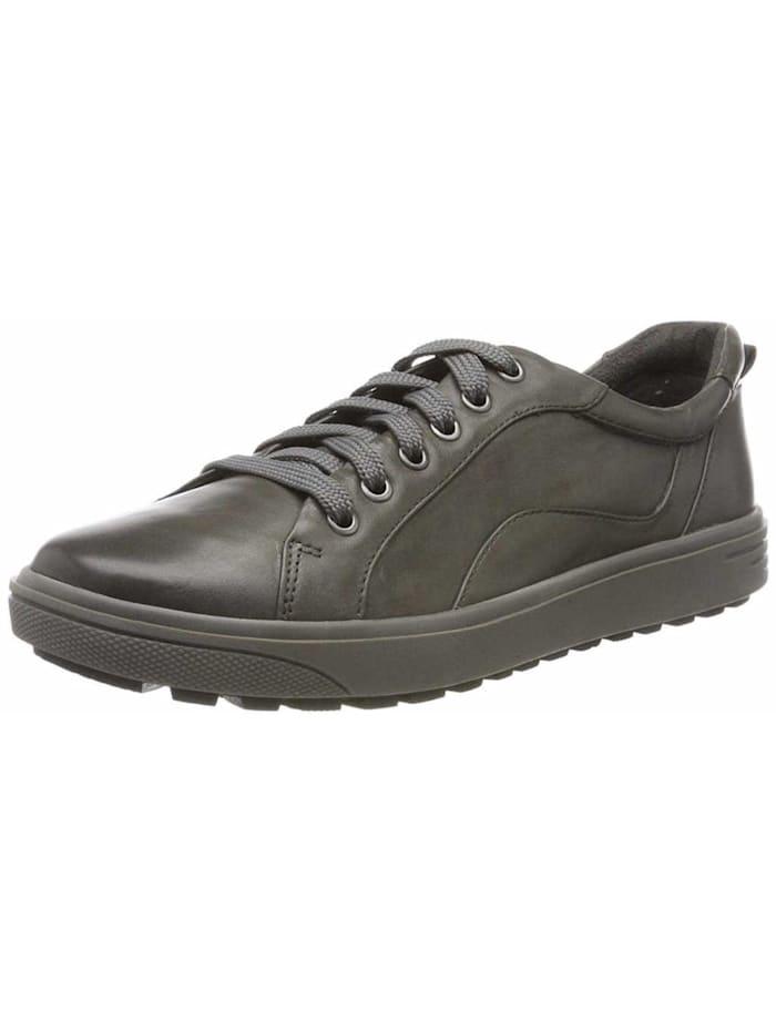 Jana Sneakers, grau