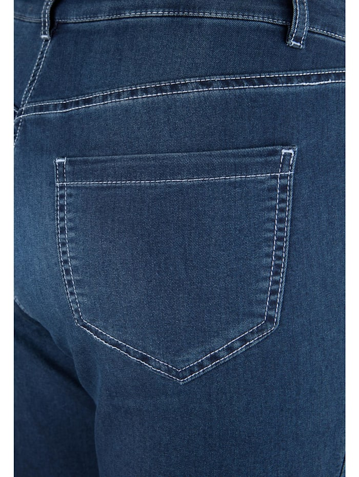 Jeans 5-POCKET-STYLE