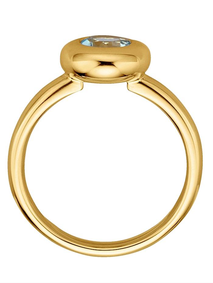 Ring Sterrenbeeld Waterman