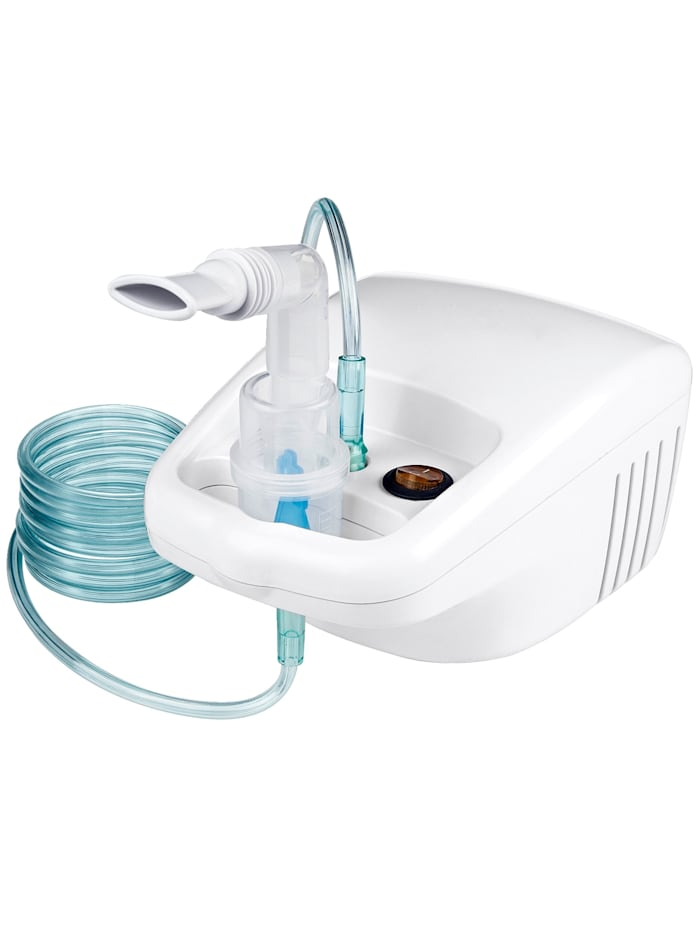 Medisana Inhalator IN 500 Compact, wit