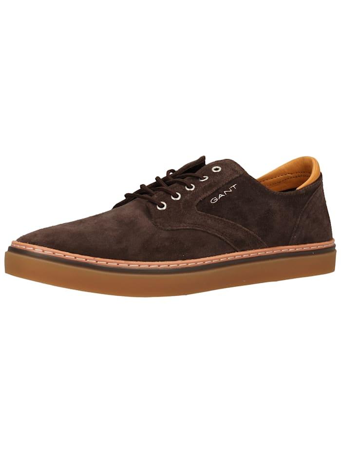 GANT GANT Sneaker, Espresso