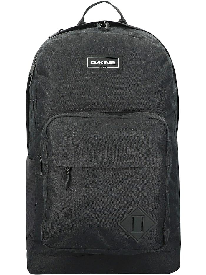 Dakine 365 Pack DLX 27L Rucksack 47 cm Laptopfach, black