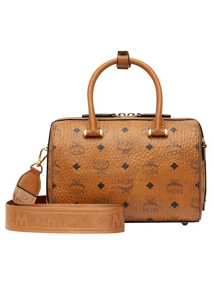 Bowling-Bag
