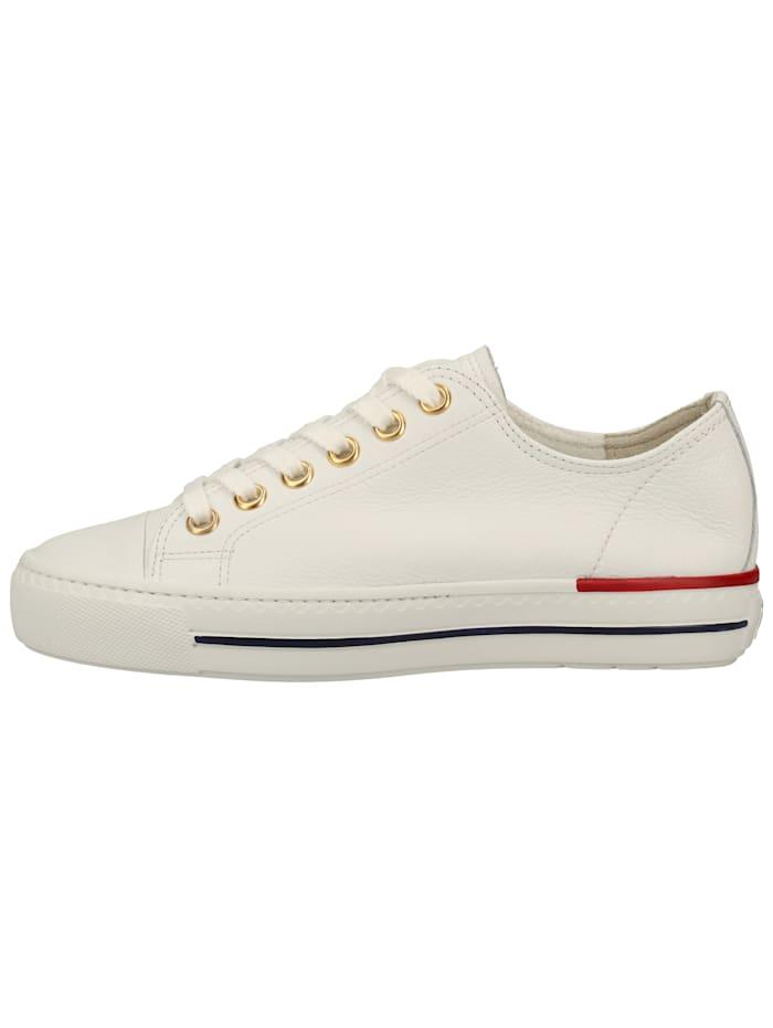 Paul Green Sneaker Paul Green Sneaker