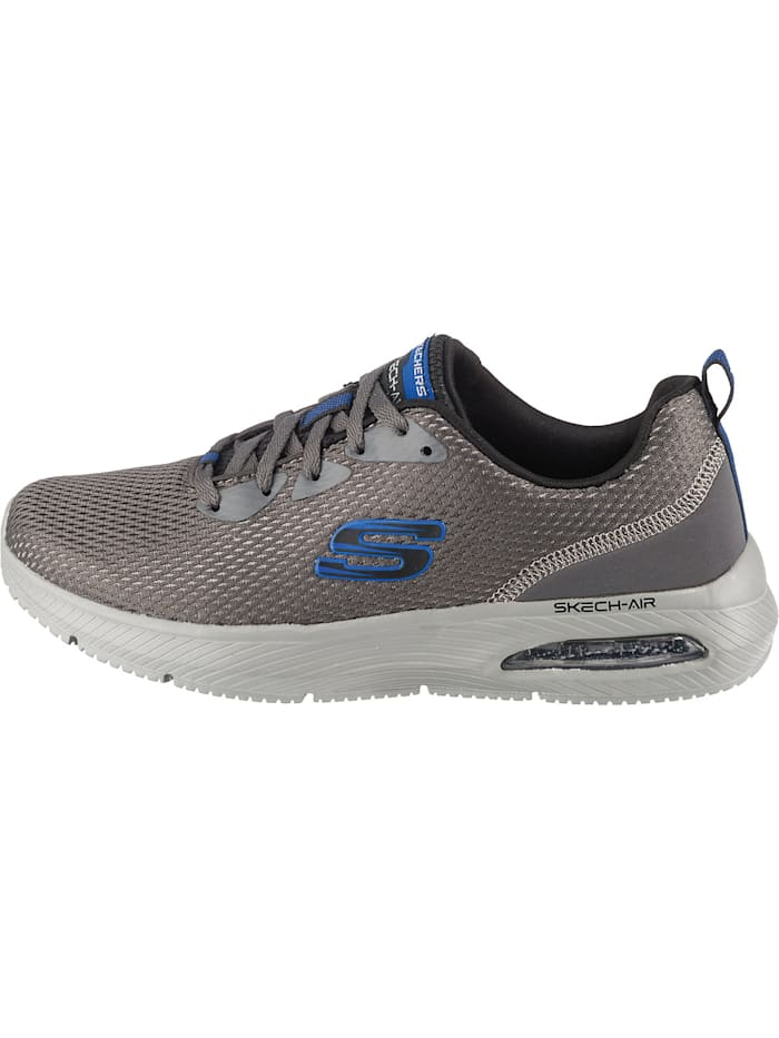 DYNA-AIR Sneakers Low